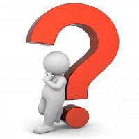 fråga pwo dosering